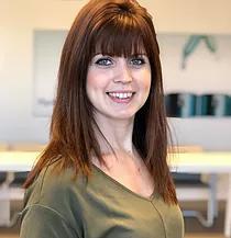 CindyMatsoukisBeauty & Sales coachWallonië - Brussel