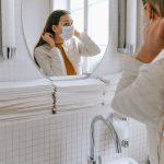 Maskné, 5 conseils pour le soigner !