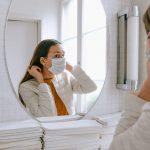 Maskné, 5 tips om dit te behandelen!